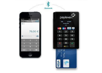 payleven_ingram_micro