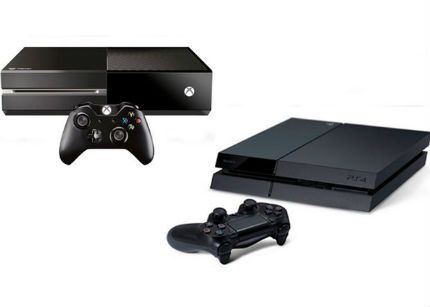 playstation_4_y_xbox_one
