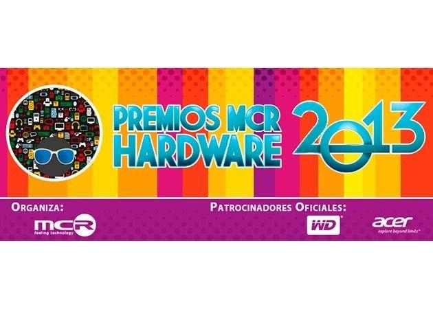 premios_mcr_2013