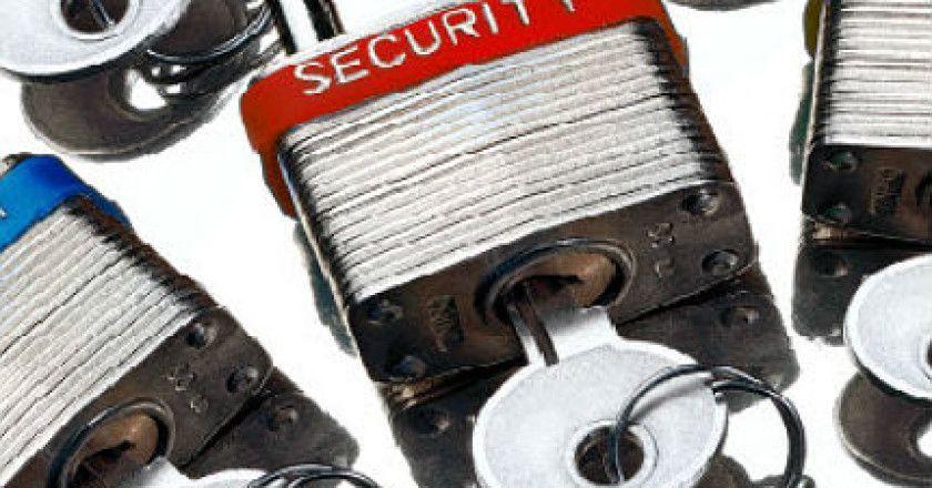 seguridad_pymes