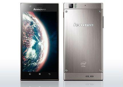 smartphone_lenovo