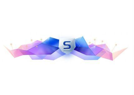 Sophos Cloud: seguridad completa en la nube