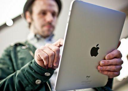 tablet_tiendas