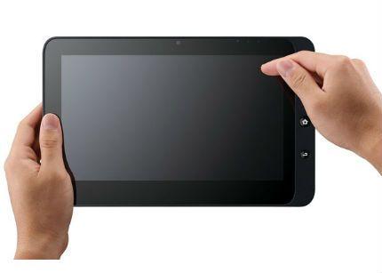 tablets_tienda
