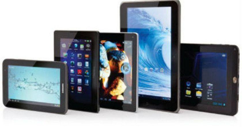 tablets_ventas