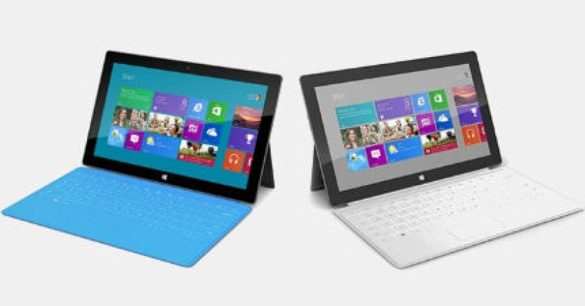 tablets_windows
