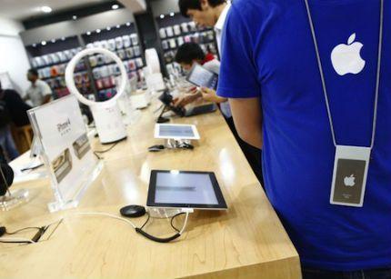 tienda_apple_ibeacon