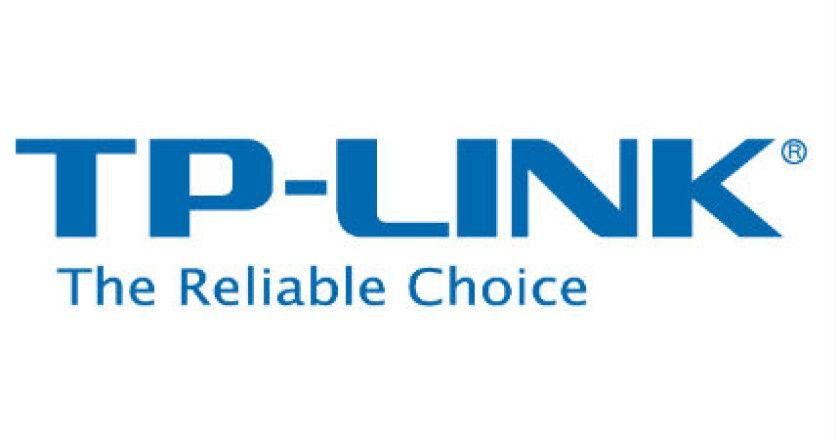 tplink_logo