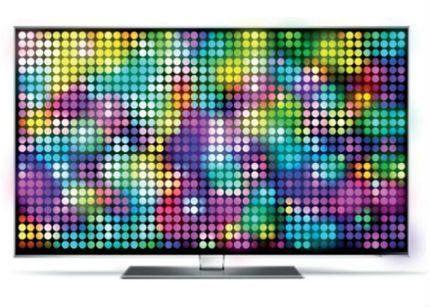 ventas_de_televisores