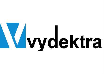 vydektra_cpd_facebook