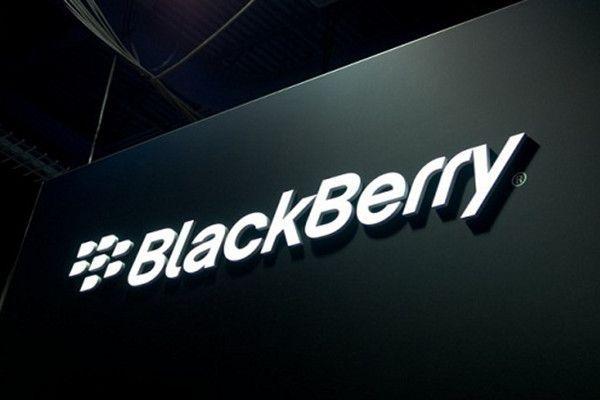 BlackBerry: Estamos muy vivos, gracias