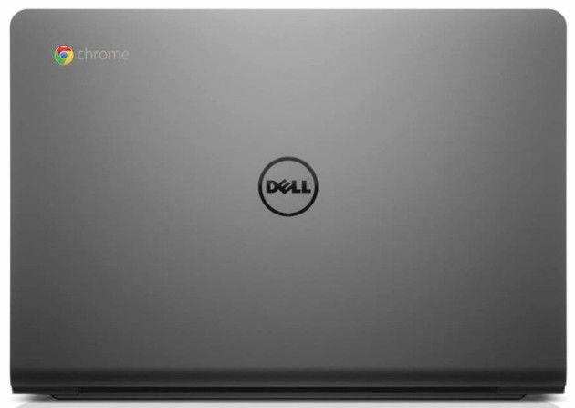 Dell-Chromebook11-2