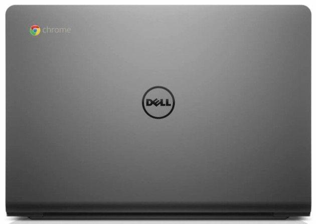 Dell-Chromebook11-2