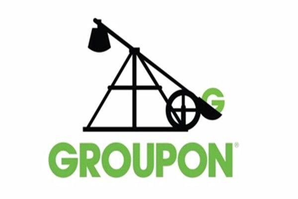 Groupon-Amazon