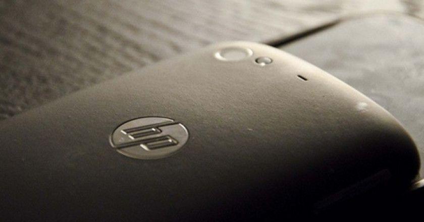 HP volverá al mercado del smartphone