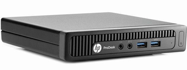 HPProDesk600