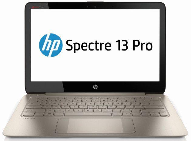 HPSpectre13Pro-3