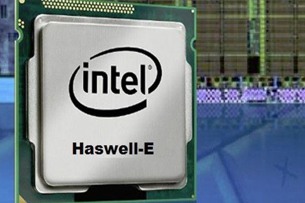 IntelHaswell-E