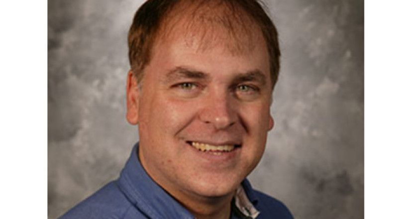 Microsoft nombra a Jim DuBios como nuevo CIO