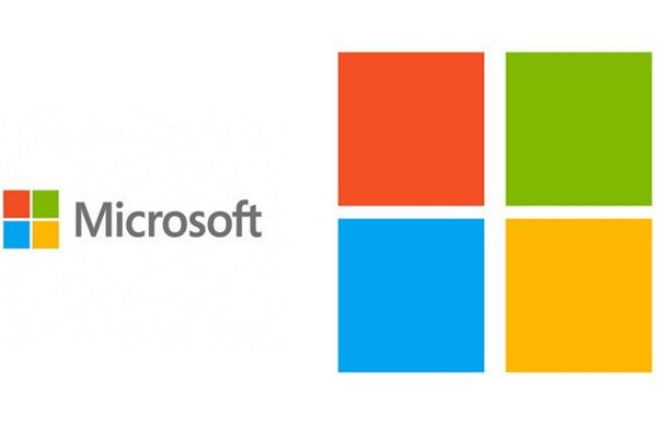 Microsoft tendrá nuevo CEO a comienzos de 2014