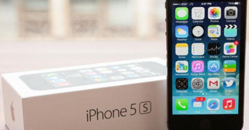 Taiwán multa a Apple por fijar precio de iPhones en contrato