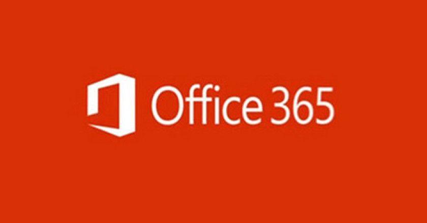 Office 365 gratis para estudiantes en todo el mundo