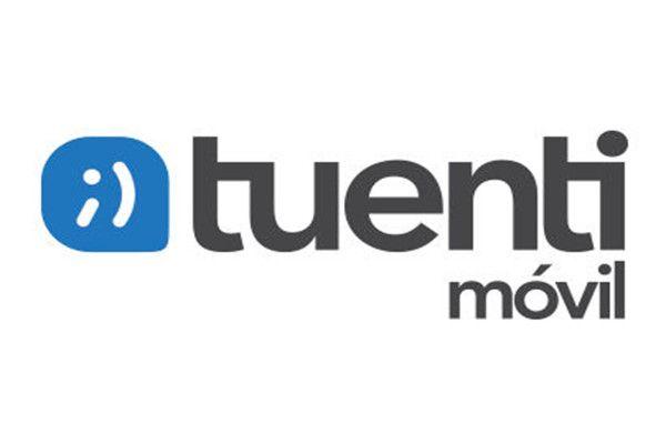 TuentiMovil-MediaMarkt
