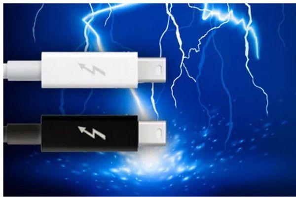 Nuevo conector USB 3.1 más pequeño, versátil y rápido