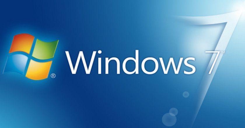 Microsoft cancela la venta minorista de Windows 7