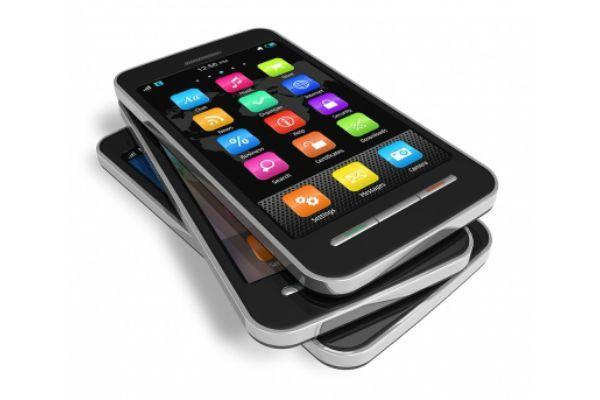 alquiler_de_smartphones