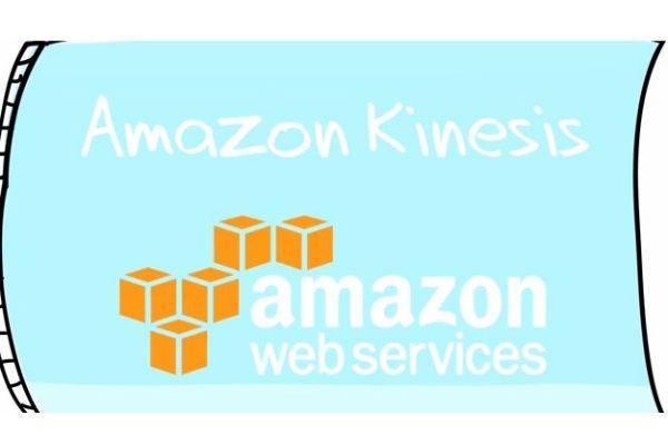amazon_kinesis
