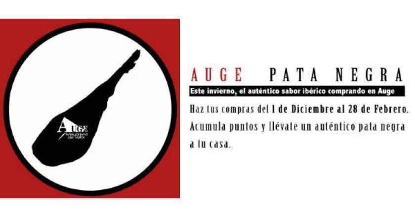 auge_informatica_navidad