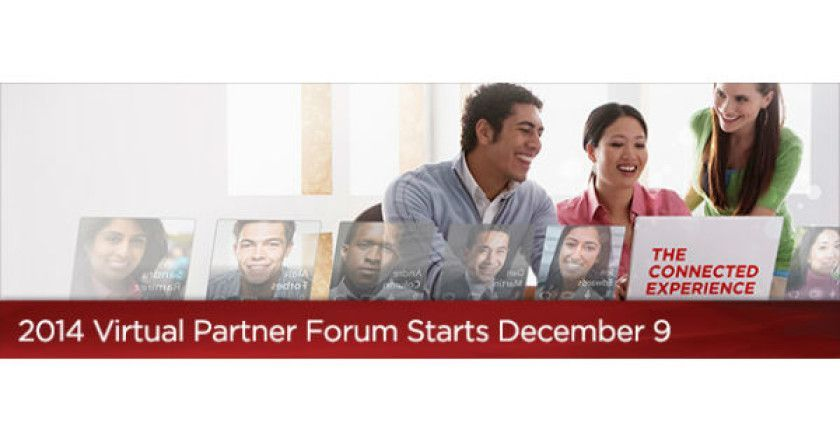 avaya_virtual_partner_forum_2014