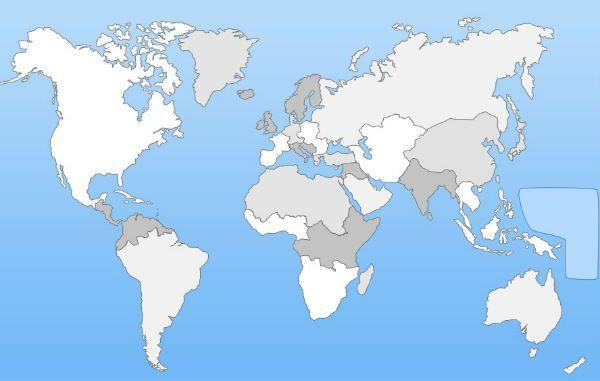 basura_tecnologica_mapa