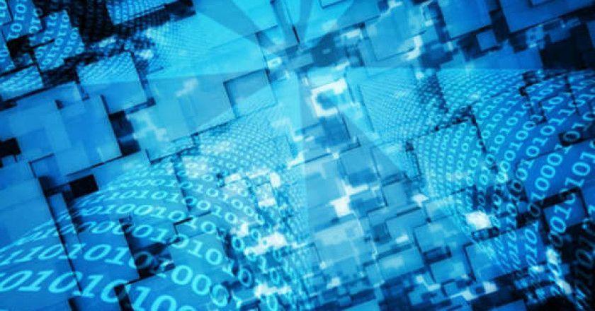 big_data_y_servicios