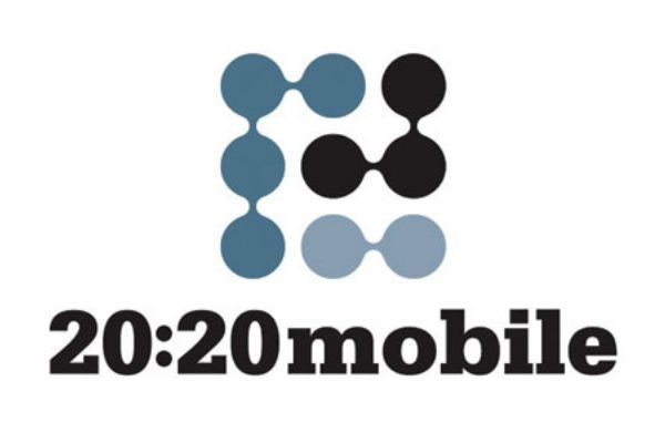 brightstar_20-20_mobile