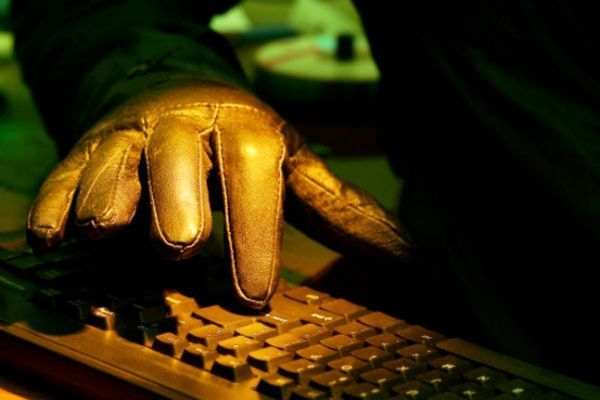 cibercrimen_2014