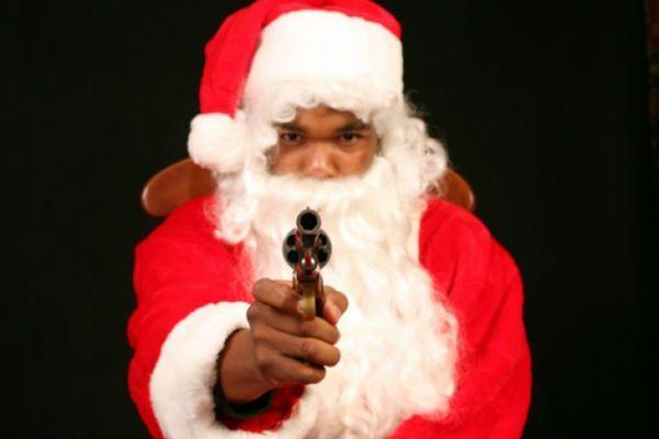 cibercrimen_navideño