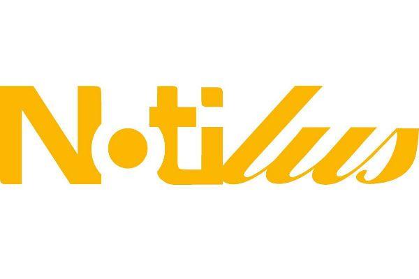 dimo_gestión_notilus
