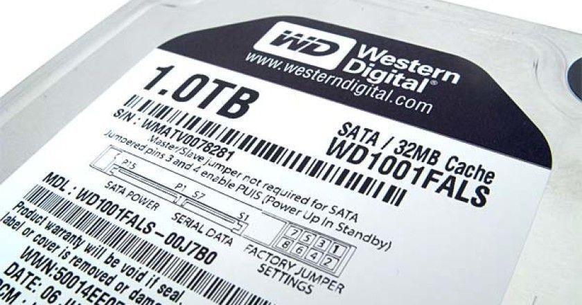 disco duro i302m310mx00