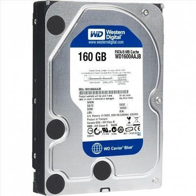 discos duros con interfaz PATA m31mx32