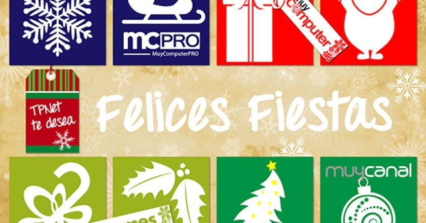 felices_fiestas_tpnet