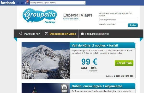 groupalia_tienda_en_facebook