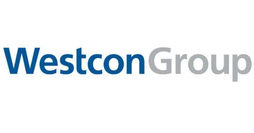 grupo_westcon_premio