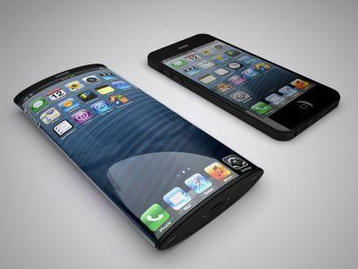 iPhonecurvado-2
