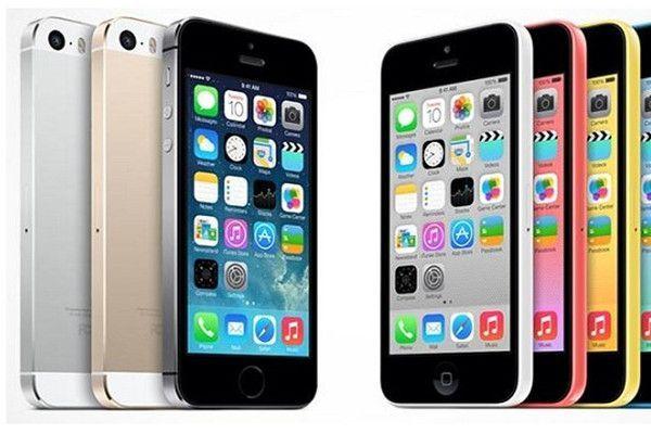 iPhonesChinaMobile