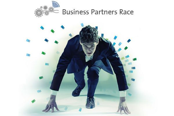 ibm_business_partners_race