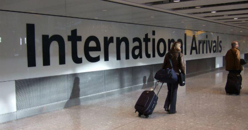 internacionalización