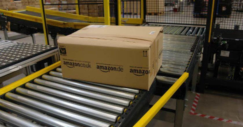 amazon-es_record_ventas