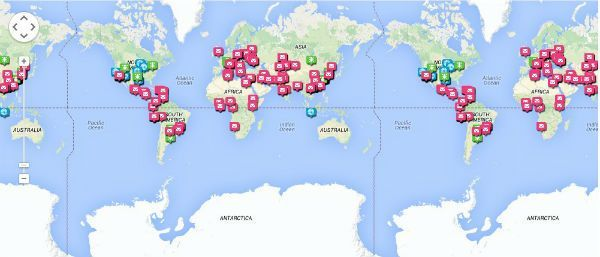 malware_mapa
